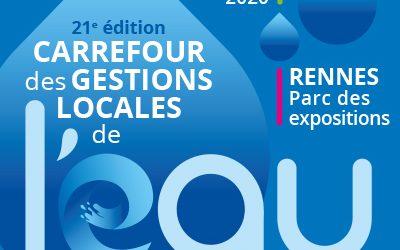 Odeliane à Rennes les 29 et 30 janvier
